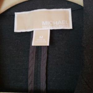 Michael Kors Jackets & Coats - Michael Kors Jacket